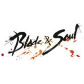 Чумовая игра Blade & Soul