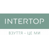 "Affiliate program ""Intertop.ua"""