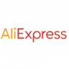 "Affiliate program ""AliExpress"""