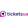 "Affiliate program ""Tickets.ua (Авиа)"""
