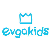 Evgakids