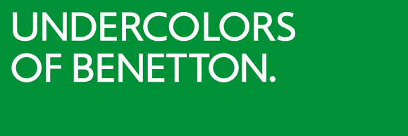 a company analysis benetton and bell atlantic 2016-10-5 the history of verizon communications verizon communications inc, based in new york city and incorporated in delaware, was formed on  while also echoing the origin of the company name: veritas, the latin word connoting certainty  between bell atlantic, based in new york city, and gte, which was in the process of moving its headqua rters.